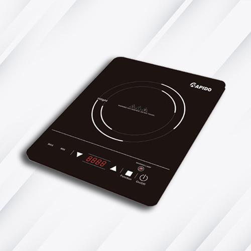 Bếp hồng ngoại đơn RC2000ES