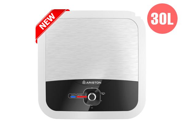 Bình nóng lạnh Ariston ANDRIS2 RS 30 dung tích 30 lít