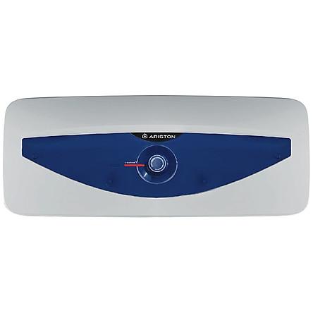 Bình nóng lạnh Ariston Blu 20SL 20L