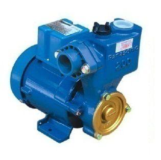 Máy bơm nước đẩy cao Panasonic GP-200JXK-NV5
