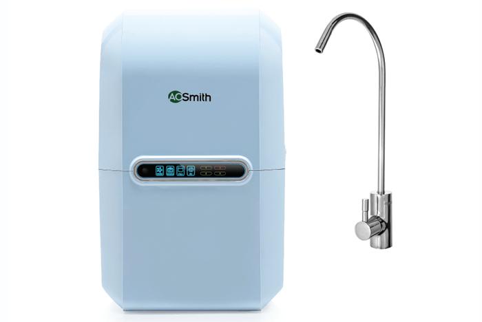 Máy lọc nước A.O. Smith M2