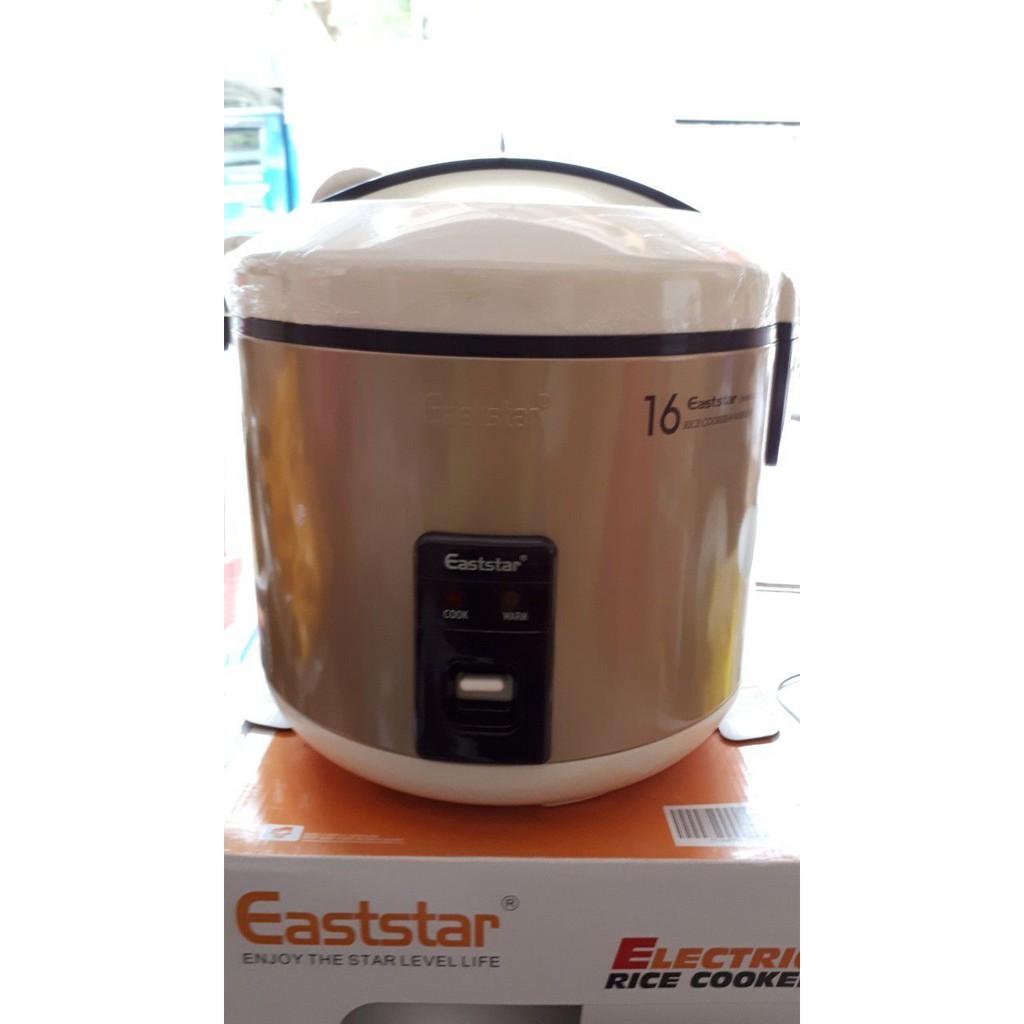 Nồi cơm điện Eaststar 3L