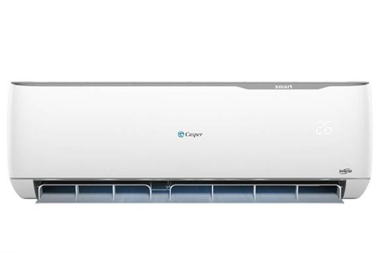 Điều hòa Casper 1 chiều Inverter 12000BTU GC-12TL32