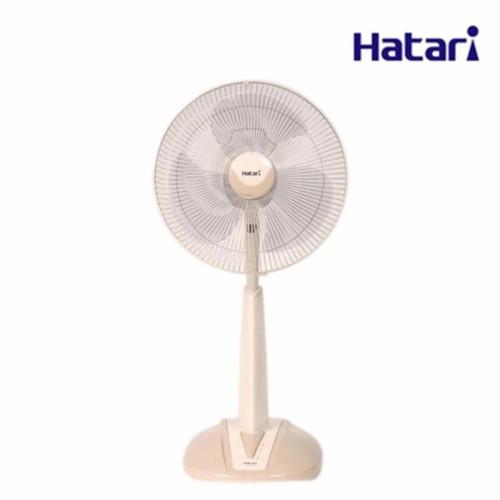 Quạt lửng Hatari HB-S16M4 ( màu cát )