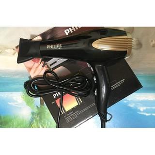 Máy sấy tóc Phillip ph-3600 2600w