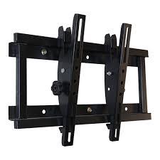 Khung treo Tivi 26-40 inch Nghiêng